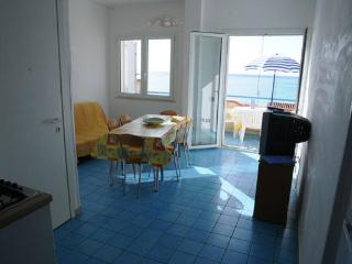 31659-Holiday house Sciacca