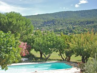 Ma Provence  - Lovely House inside Aups village