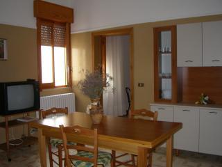 Casa vacanza Salento, Porto Cesareo