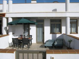 Spacious 2 Apartment in El Cotillo