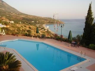 Garbis Villas - 1 Bedroom, Lourdas
