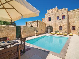 Villa Valletta