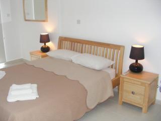Protaras Luxury 2 Bedroom