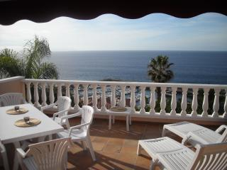 Exclusive Holiday Retreat, Los Gigantes