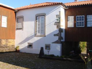 Casa do Castanheirinho