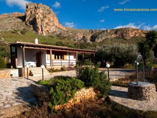 Villa Makari