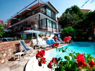Villa Costanza Bellavista