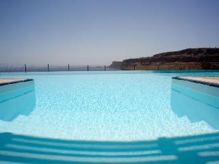 Villa Athena, Lindos