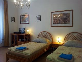 Holiday Apartments Apartment 5