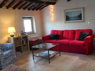 Casa Berretto