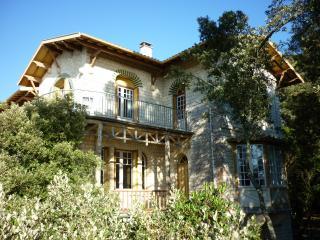 Villa Soleil Couchant, Saint-Palais-sur-Mer