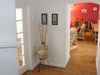 Shurig Cottage Hall
