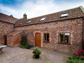 Stobthorn Cottage, Northallerton