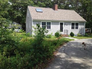 Lovely Home Cotuit, Cape Cod, Cabo Cod