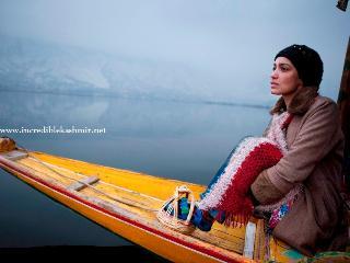 Shahbaaz Houseboats, Srinagar