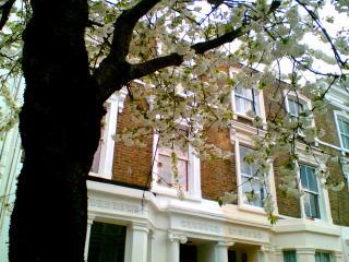 North Kensington/Notting Hill
