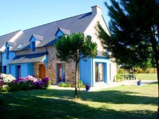St Malo modern holiday villa, Saint-Malo