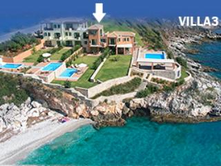 VILLA BRIO complex_Villa 3