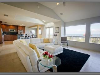 Casa Vedra Oceanfront Home -The Art of Living Well, Ponte Vedra Beach