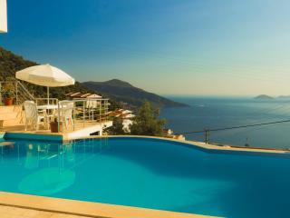 5 bedroom Villa Srp (Discount Avaliable), Kalkan