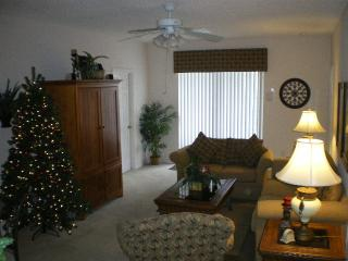 Beautiful 5/3  Vacation Rental Home  & Games Room