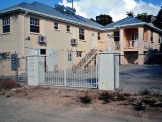 GSVHoliday Apartments  Apt 1, Holder's Hill