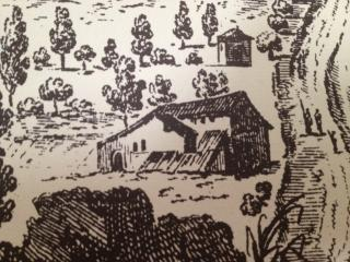 casa gemma nella storia