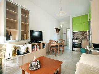 home 100m from sea & old town, Rethymnon