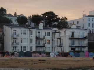 Eagle House, Broadstairs