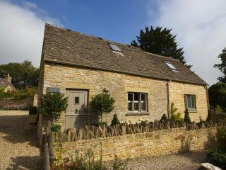 Yew Tree Barn, Upper Slaughter