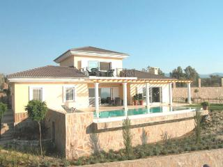Hamma Villa with private pool, Sogucak