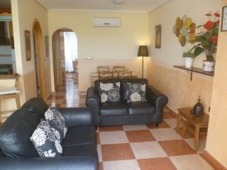 Princesa Letizia IV - Sleeps 4