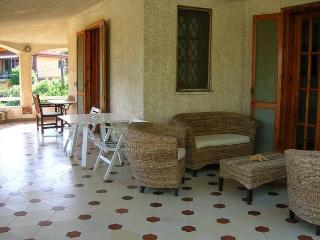 Villa Mediterraneo, 2 - 6 Pers