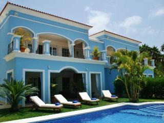 Villa Esplendida, Costa Adeje