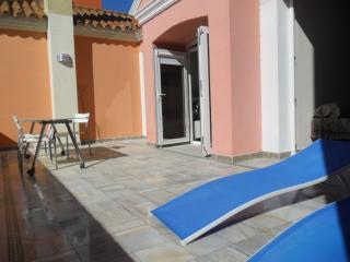 apartamento 80 metros playa, El Puerto de Santa María