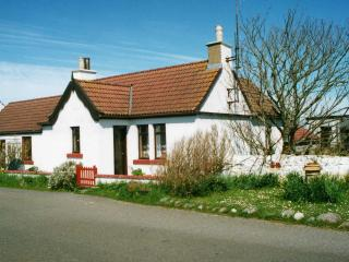 Dunnet Head Cottage, Thurso