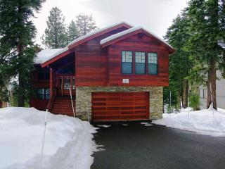Truly Amazing Kings Beach Home ~ RA877, Tahoe Vista