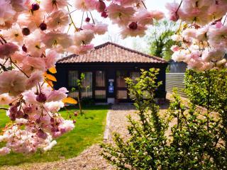 Orchard Barn