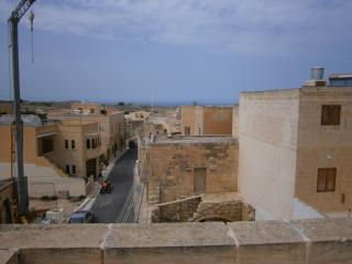 House of Character Gharb
