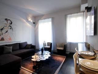 BBLIF APARTMENT LUXURY VATICAN AREA, Vatikanstadt