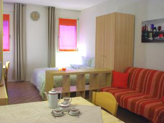 Guest House Ferrara Apartment