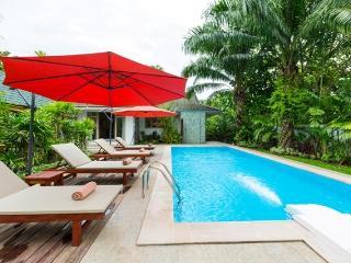 5-Bedroom Villa Raeya