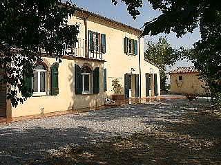 Villa Vinacciolo, Pozzo di Mulazzo
