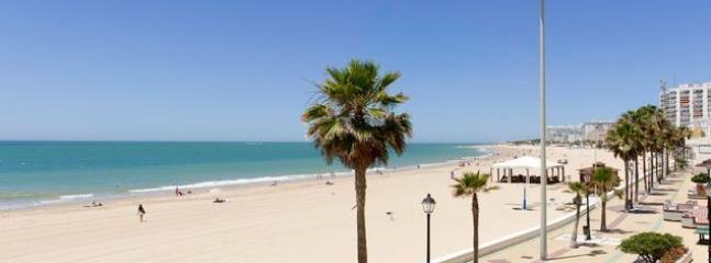 Rota (Cádiz) - España