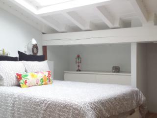Duplex con encanto, Lekeitio