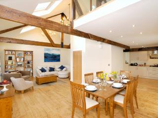 6 Pier Maltings, Berwick-upon-Tweed