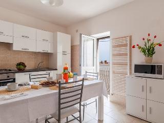 Casa del Pescatore: Holiday Apartment Puglia, Monopoli