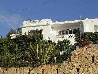 Villa 2b Quinta Da Saudade, Albufeira