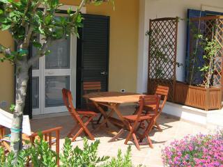 appartamenti COLLE AZZURRO, Porto Cesareo