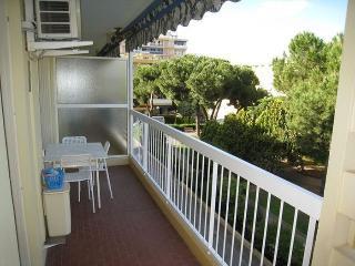 Appartement 7 pls Côte d'Azur